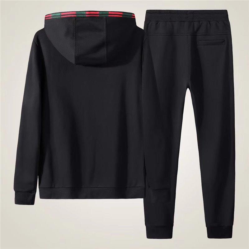 гуччи штаны черные